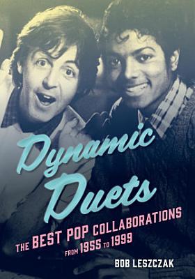 Dynamic Duets PDF