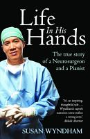 Life In His Hands PDF