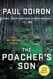The Poacher's Son: A Novel