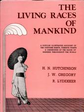 The Living Races of Mankind