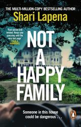 Not a Happy Family PDF