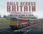 Rails Across Britain