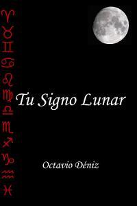 Tu Signo Lunar PDF