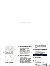 Missouri Conservationist PDF