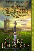 The Damsel PDF