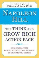 The Think & Grow Rich Action Pack