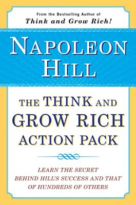 The Think   Grow Rich Action Pack