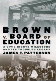 Brown V  Board of Education PDF