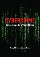Cybercrime  An Encyclopedia of Digital Crime PDF