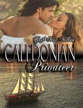 Caledonian Privateer