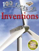 100 Facts on Inventions PDF