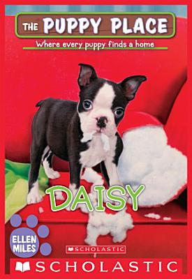 Daisy  The Puppy Place  38