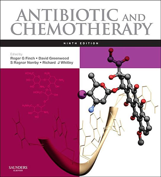 Antibiotic And Chemotherapy