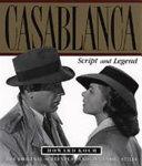Casablanca PDF