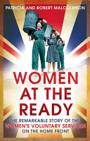 Women at the Ready PDF