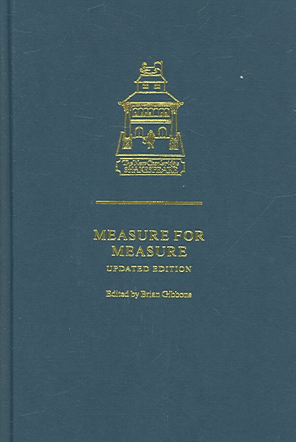 Measure for Measure