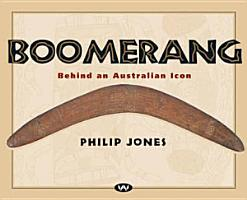Boomerang PDF