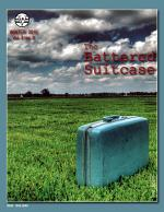 The Battered Suitcase Winter 2010