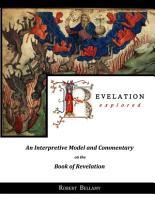 Revelation Explored  Paperback  PDF