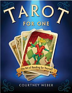 Tarot for One PDF