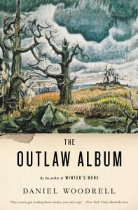 The Outlaw Album