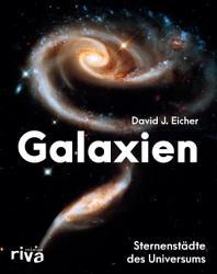 Galaxien PDF