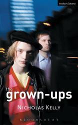 The Grown Ups Book PDF
