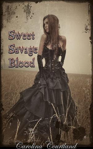 Sweet Savage Blood
