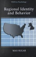 Regional Identity and Behavior PDF