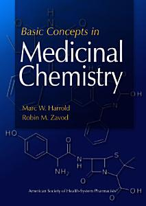 Basic Concepts in Medicinal Chemistry PDF