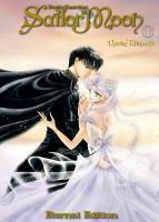 Sailor Moon Eternal Edition 9 PDF