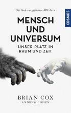 Mensch und Universum PDF