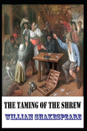 The Taming of the Shrew Annotated Edition