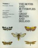 Micropterigidae   Heliozelidae PDF