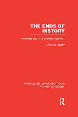 The Ends of History PDF