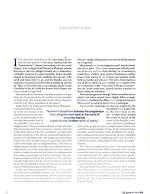 SGI Quarterly PDF