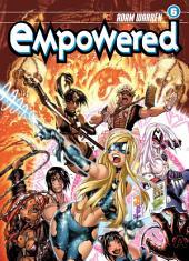 Empowered: Volume 6