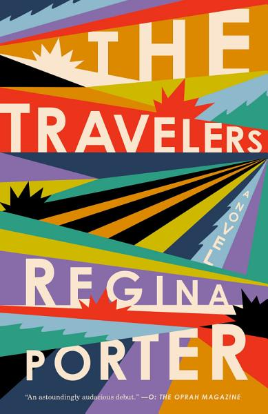 Download The Travelers Book