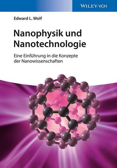 Nanophysik und Nanotechnologie PDF