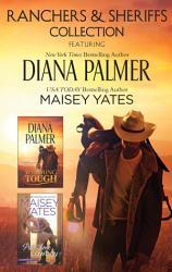 Wyoming Tough Part Time Cowboy Book PDF