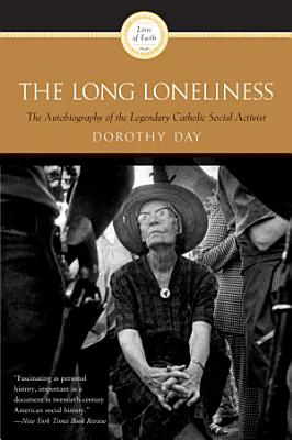 The Long Loneliness PDF