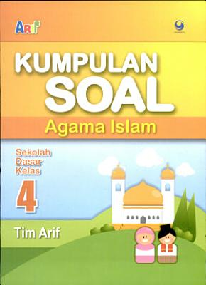 Kump Soal Agm Islam SD 4 PDF