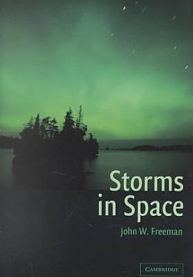 Storms in Space PDF