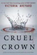 Download Cruel Crown Book