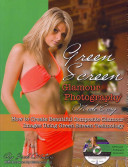 Green Screen Glamour Photography Made Easy PDF