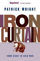 Iron Curtain PDF