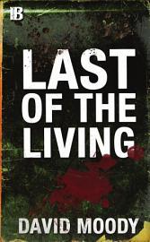 Last of the Living PDF