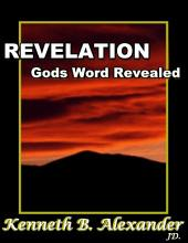 Revelation: God's Word Revealed