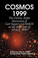 Cosmos 1999   The Third Year of Space 1999 PDF