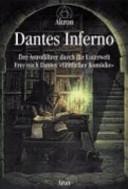 Dantes Inferno PDF